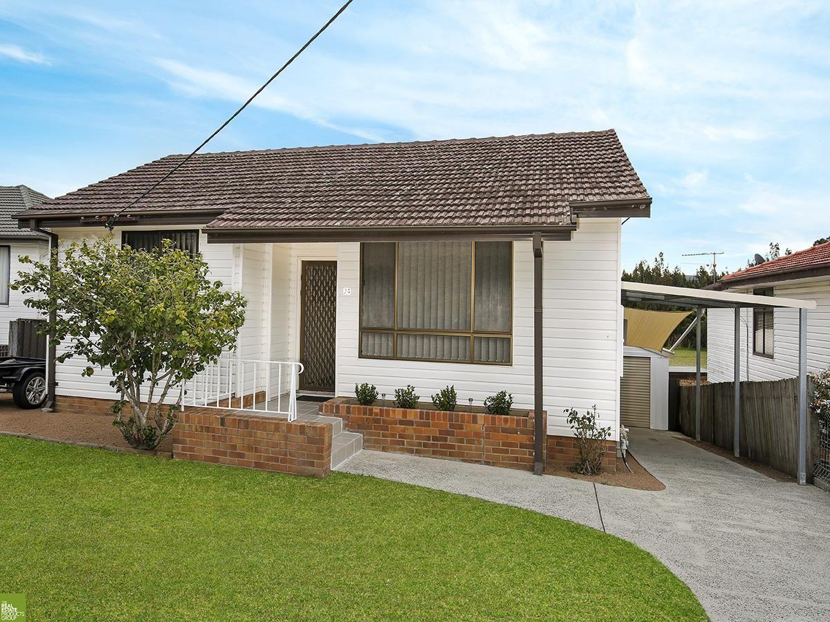 24 Essex Street, Berkeley NSW 2506, Image 0