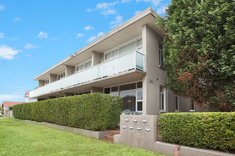 2/1052 Pittwater Road, Collaroy NSW 2097, Image 2