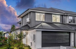 Picture of 2 Chamomile Street, Springfield Lakes QLD 4300