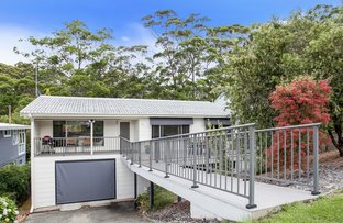 Picture of 25 Armagh Parade, Thirroul NSW 2515