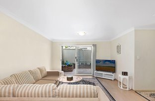 Picture of 15/274 Stacey Street, Bankstown NSW 2200