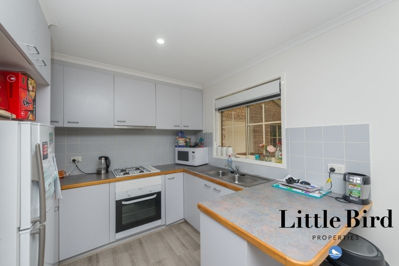 14/71 Mina Wylie Crescent, Gordon ACT 2906, Image 1