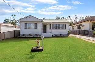 Picture of 125 Addison Street, Beresfield NSW 2322