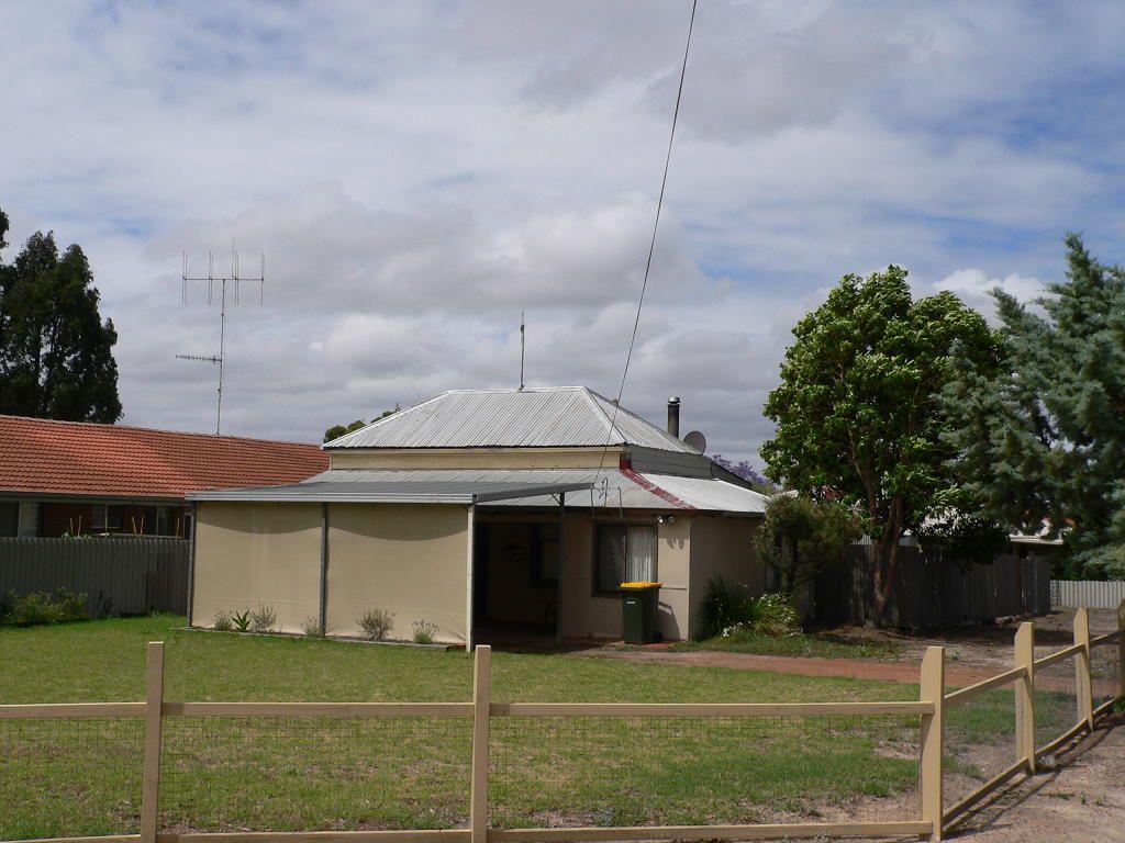 20 Blantyre Street, Katanning WA 6317, Image 0