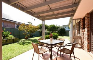Picture of 36 Oval Drive, Shoalhaven Heads NSW 2535