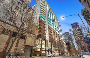 1414/218 A'Beckett Street, Melbourne VIC 3000