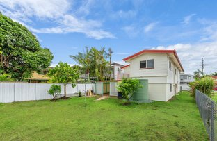 Picture of 21 Franklin Street, Nundah QLD 4012