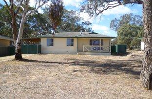 Picture of 48 George, Binnaway NSW 2395