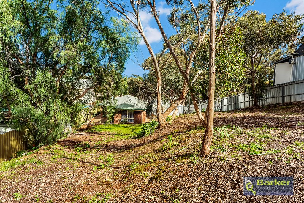8 Panter Street, Willaston SA 5118, Image 0