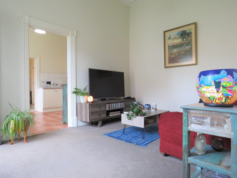 2/365 Rau Street, East Albury NSW 2640, Image 0