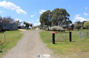 Picture of 375 Elsmore Road, Brodies Plains NSW 2360