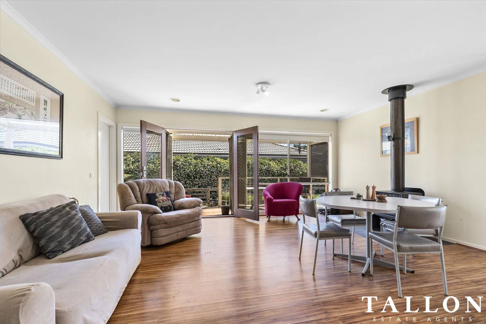 26 Spruce Drive, Hastings VIC 3915, Image 1