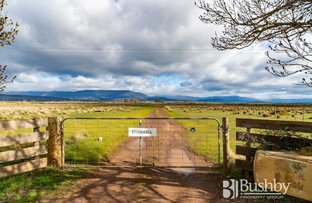 Picture of 540 Valleyfield Road (Stockwell), Campbell Town TAS 7210