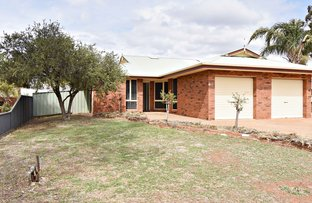 Picture of 129B Cobbora Road, Dubbo NSW 2830