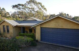 5 Hester Place, Leura NSW 2780