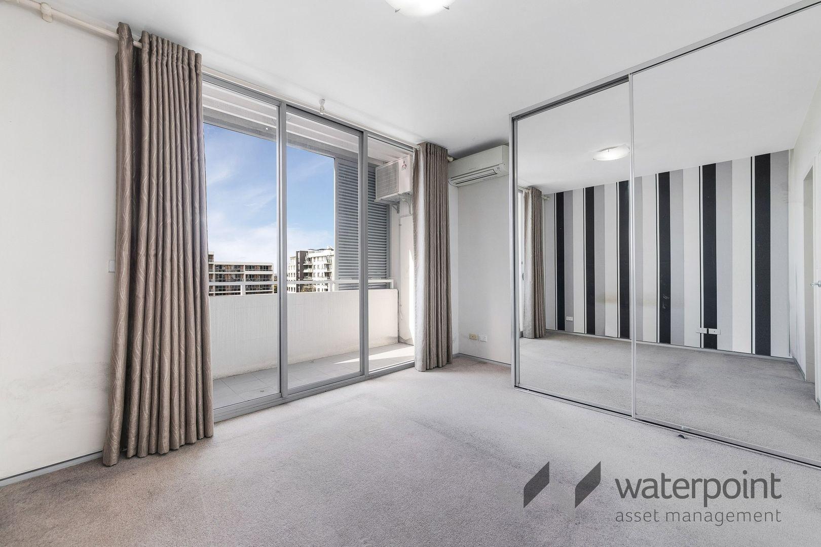 B403/10-16 Marquet Street, Rhodes NSW 2138, Image 1