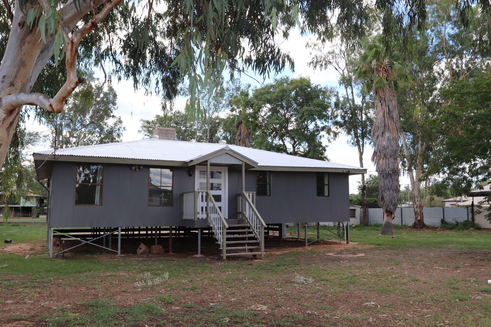 173 Parry Street, Charleville QLD 4470, Image 0