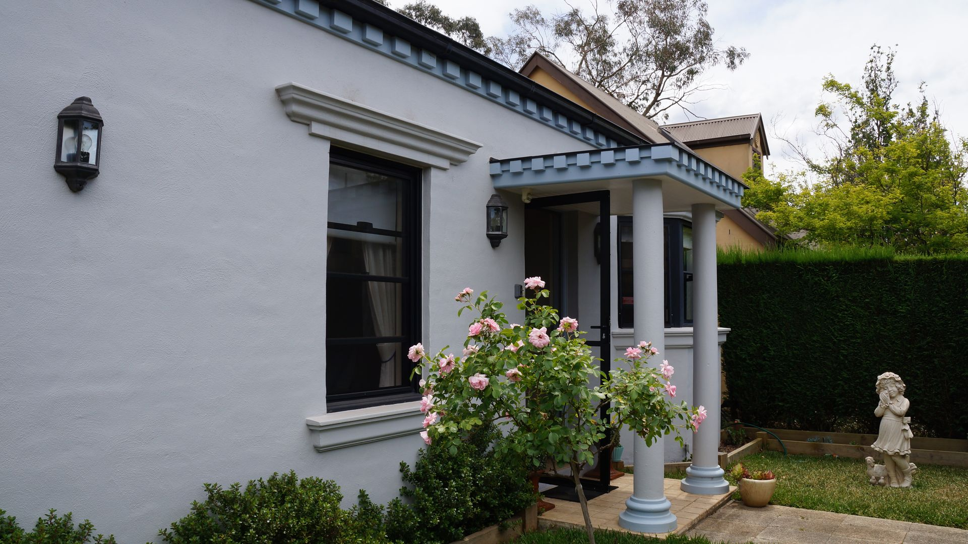 11/9-11 Ascot Road, Bowral NSW 2576, Image 0