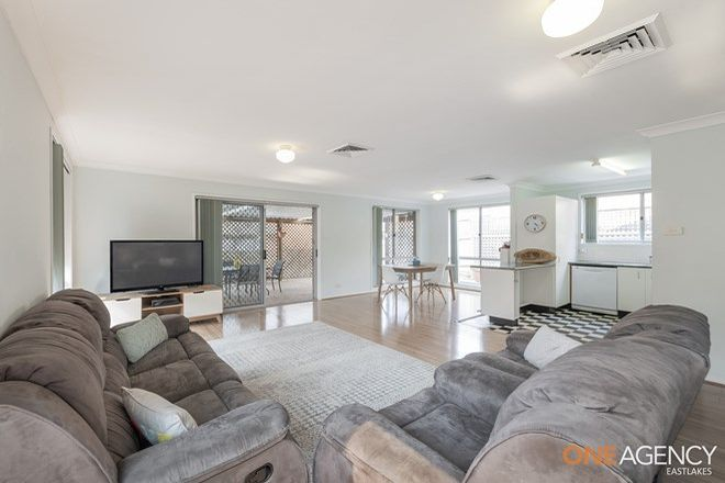 Picture of 37 Tasman Court, CAVES BEACH NSW 2281