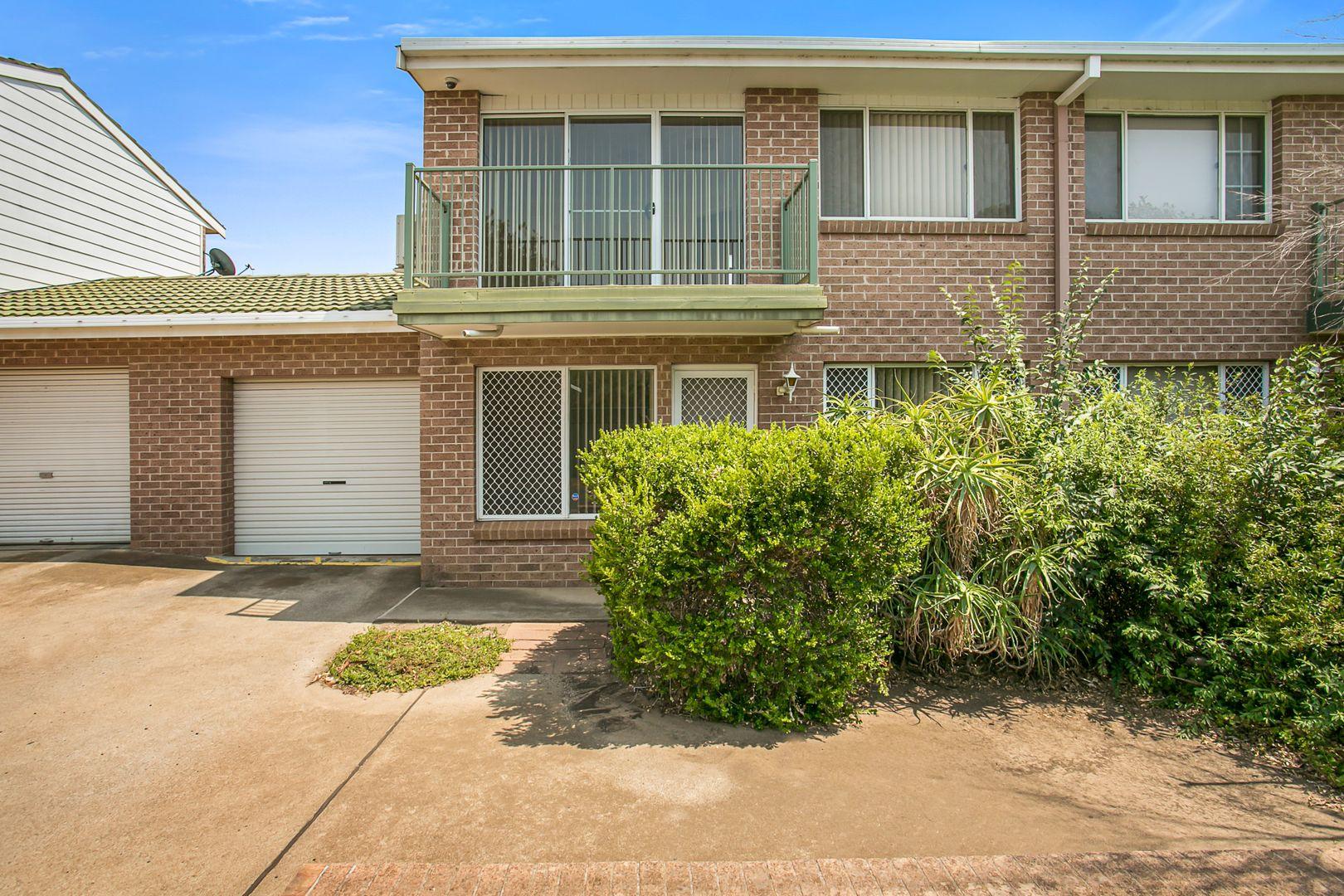 2/22 King Street, Tamworth NSW 2340, Image 0