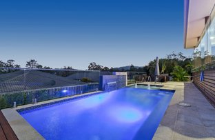 Picture of 7 Annabelle Crescent, Upper Coomera QLD 4209
