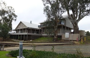 Picture of ... Perricoota Road, Moama NSW 2731