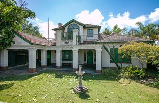 Picture of 20 Main North Road, Thorngate SA 5082