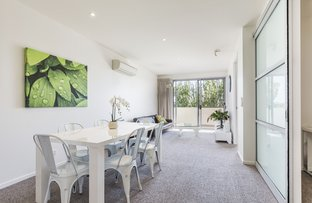 Picture of 28/76 Leichhardt Street, Griffith ACT 2603