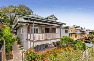 Picture of 29 Park Road West, Dutton Park QLD 4102