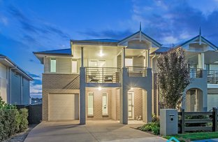 Picture of 18 Fernleigh Ct, Cobbitty NSW 2570
