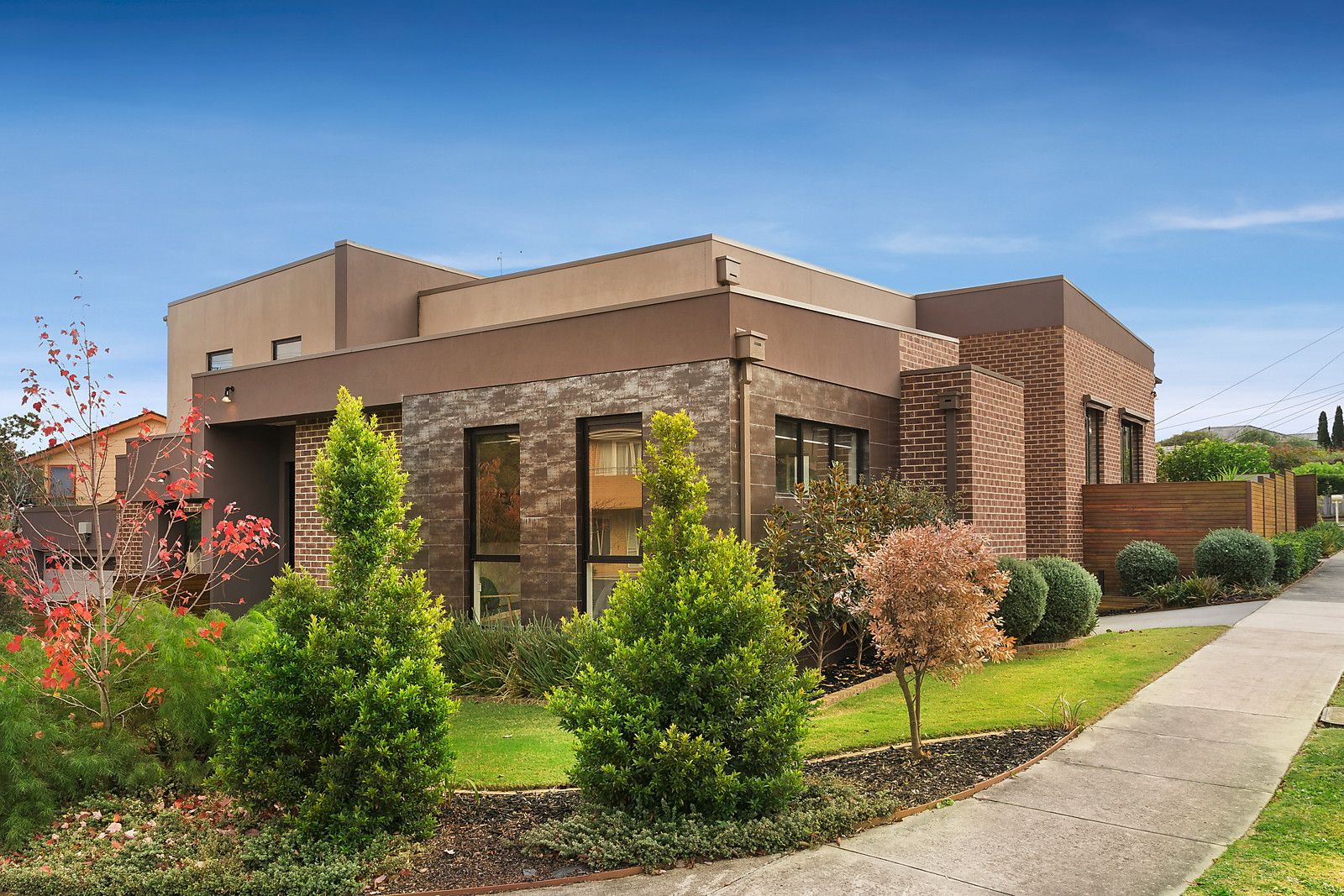5 Fromhold Drive, Doncaster VIC 3108, Image 0