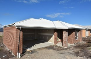 Picture of 20 O'BRIEN CIRCUIT, Wonthaggi VIC 3995