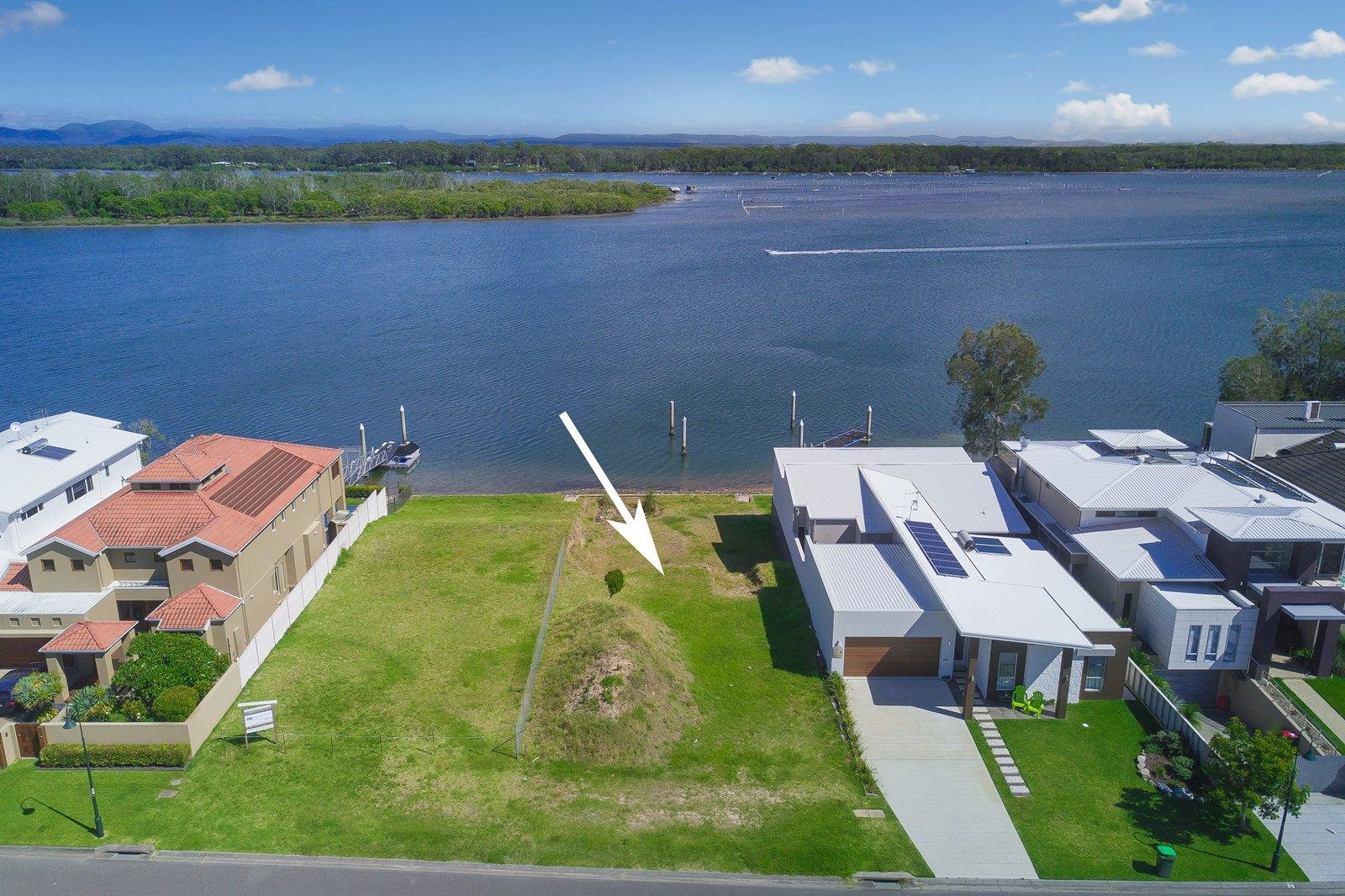 22 The Anchorage, Port Macquarie NSW 2444, Image 2