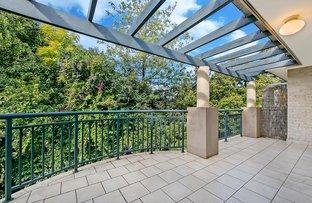 23/81-87 Cecil Avenue, Castle Hill NSW 2154