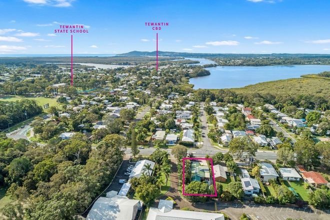 Picture of 23 Butler Street, TEWANTIN QLD 4565