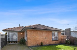 Picture of 1/42 Poplar Street, Newcomb VIC 3219