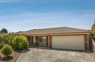Picture of 17 Seaside Close, Seabrook VIC 3028