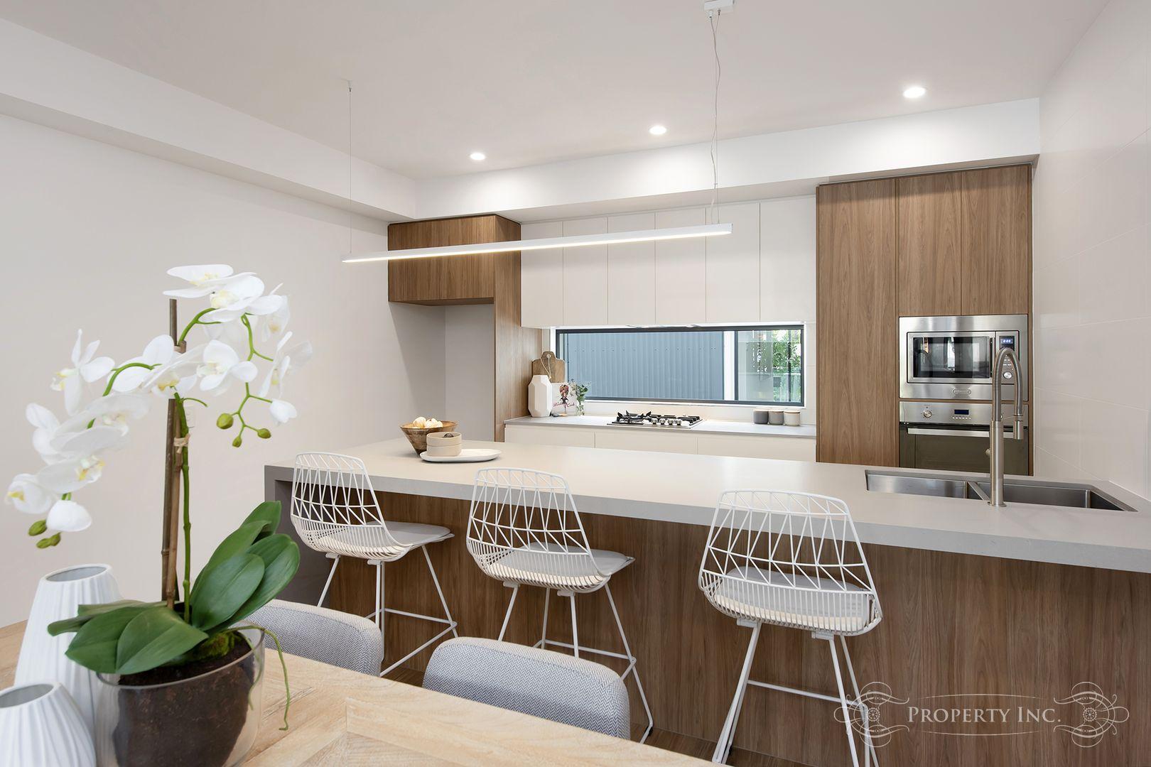 6/45 Wilton Terrace, Yeronga QLD 4104, Image 1