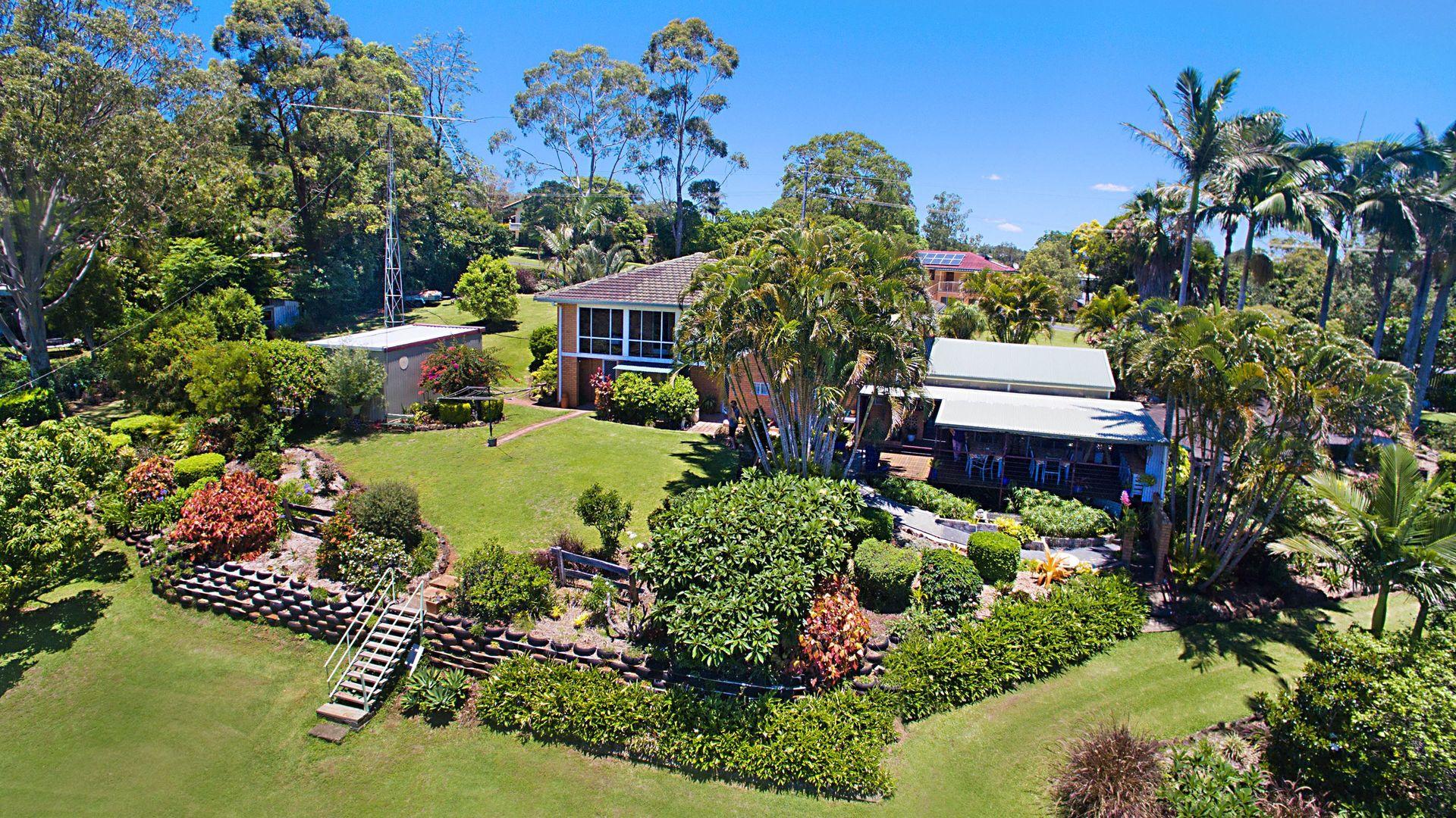 280 Richmond Hill Road, Richmond Hill NSW 2480, Image 1