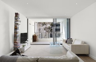 Picture of 213/50 McLachlan Avenue, Rushcutters Bay NSW 2011