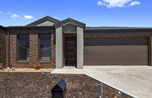 Picture of 31 Chantelle Parade, Tarneit VIC 3029