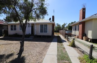 Picture of 75. Pay Street, Kerang VIC 3579
