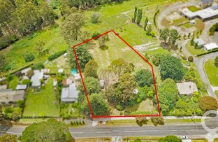 Picture of 1a/1022 Brandy Creek Road, Rokeby VIC 3821