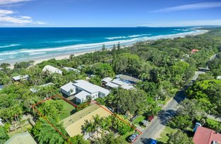 Picture of 9 North Head Road, New Brighton NSW 2483