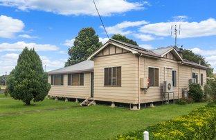 Picture of 40 Larkin St, Kyogle NSW 2474