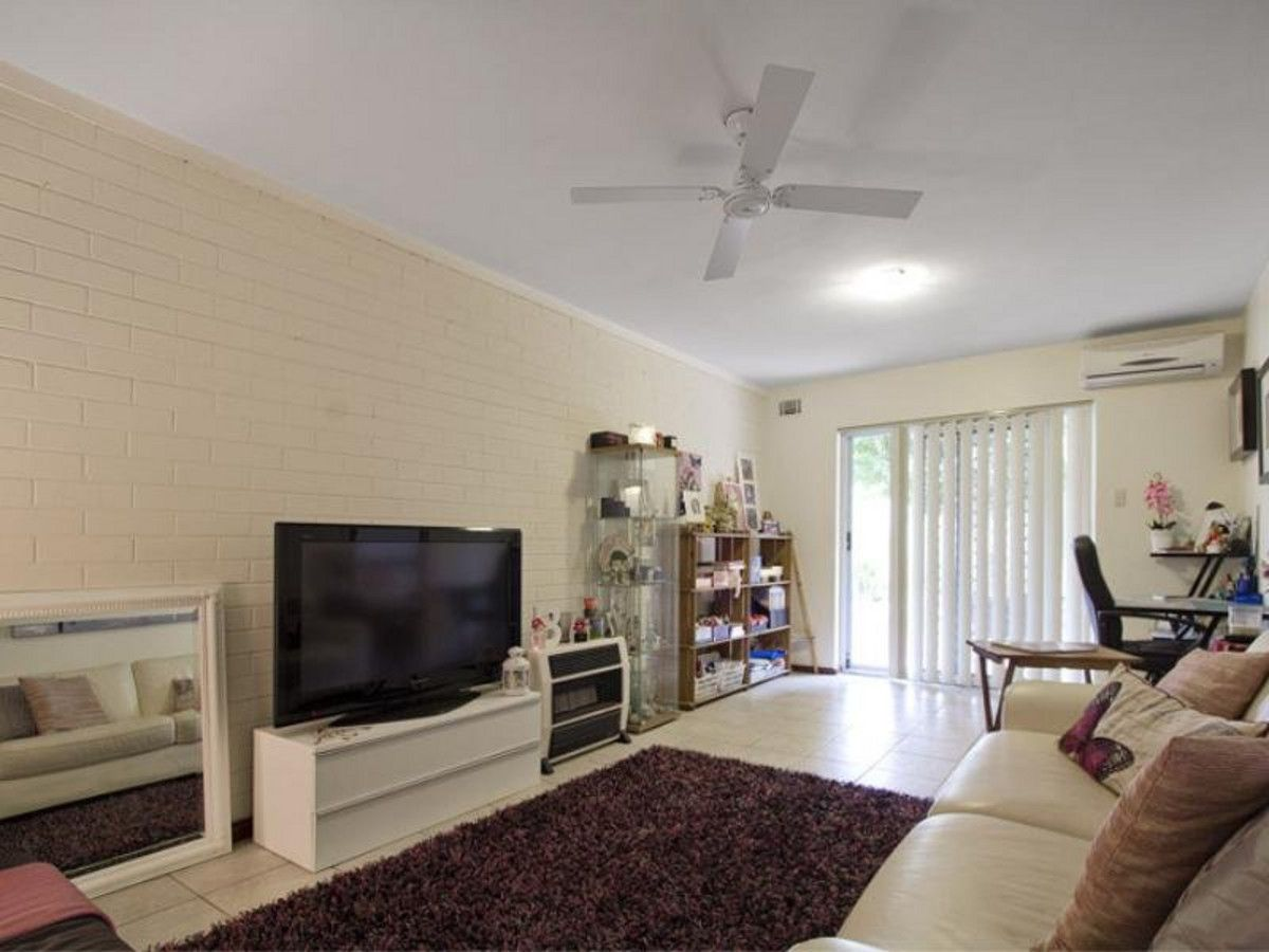 3/66 Central Avenue, Maylands WA 6051, Image 0