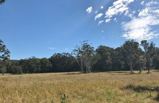 Picture of Lot 102 Gumma  Road, Macksville NSW 2447