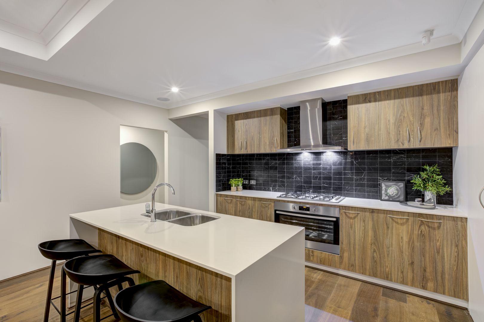 Lot 55 Ladywell Street, Beckenham WA 6107, Image 2