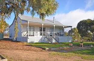 144 Moller Road, Stawell VIC 3380