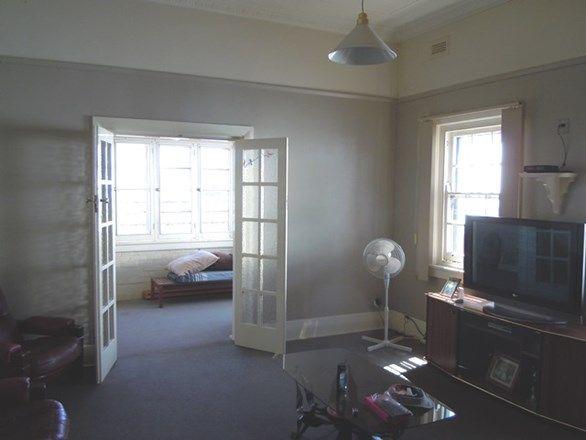 92 East Street, Narrandera NSW 2700, Image 2